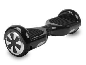 Brand New 2 Wheel Electric Self Balancing Scooter - Black