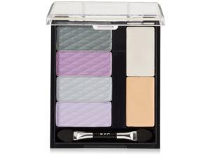 New York Color Individualeyes Custom Compact, Bryant Park for Blue Eyes, 0.051 Ounce