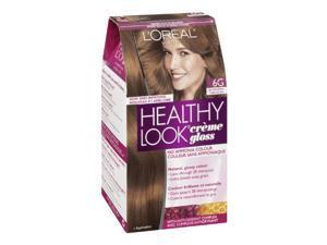 Healthy Look Light Golden Brown, Golden Praline (4 packs)