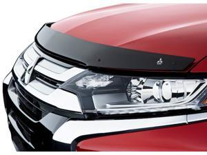 HOOD PROTECTOR 2014 - 2016 Outlander GENUINE MITSUBISHI ACCESSORIES
