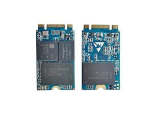 Goldendisk SSD M.2 PCI-E New type mSATA Solid State Disk 64GB SATA III NAND MLC Flash SMI Controller Stable 42MM
