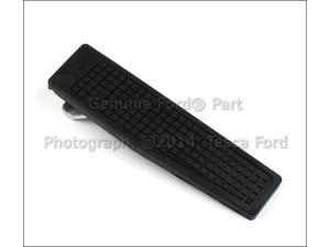 OEM Accelerator Pedal Ford B600 B700 F600 F700 F800 #E7HZ-9735-AA