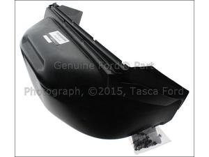 Genuine OEM Rear Wheel Well Liner Kit 2011-2016 Ford F250 F350 Super Duty
