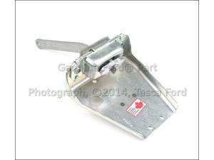 OEM Door Check Arm Ford E150 E250 E350 E450 Econoline Esd