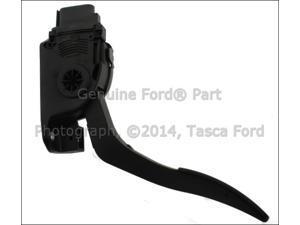 OEM Accelerator Pedal 2011-2015 Ford Fiesta 1.0L 1.6L #BE8Z-9F836-B