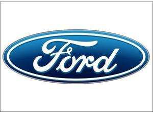Ford OEM Pcv Valve Grommet #F5RZ6A892A