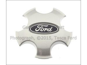 OEM Wheel Cover Center Cap Ford Five Hundred Freestyle #5G1Z-1130-CA