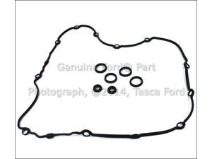OEM Drivers Side Cylinder Head Gasket Kit Lincoln Ls Ford Thunderbird 3.9L