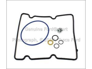 Ford OEM 6.0L Diesel Fuel Injection Pump Seal Kit #5C3Z-9G804-C