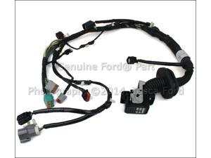 A9Y4_1_20160302650287129 ignition & electrical newegg com right rear door wiring harness 2010 ford f150 at creativeand.co