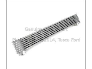 Ford Lincoln Mercury OEM Transmission Oil Cooler #F67Z-7A095-BA