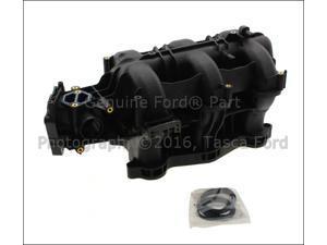 OEM Intake Manifold Ford Ranger Explorer Sport Trac 4.0L V6 #4L5Z-9424-A