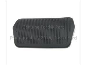 OEM Brake Pedal Pad Cover 2012-2013 Ford Focus#CV6Z-2454-B