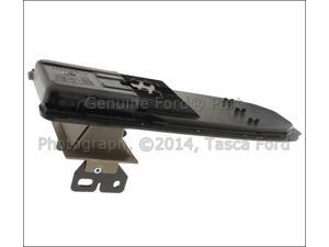 OEM Tan Center Arm Rest Door Hinge 03-05 Ford Explorer Sport & Sport Trac