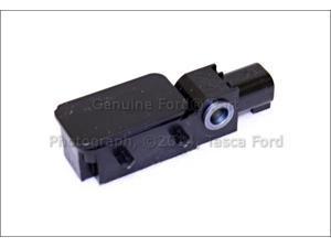 OEM Airbag Forward Crash Sensor 2004-2008 Ford F150 #6L3Z-14B004-AA