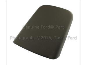 Ford OEM Console Armrest Cover #5R3Z6306024AAC