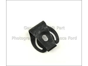 Ford Lincoln Mercury OEM Windshield Wiper Adapter & Connecting Arm Clip