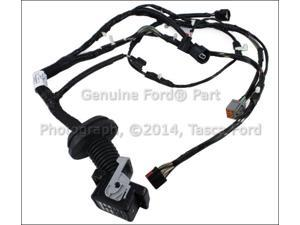 A9Y4_1_20160302650488205 ignition & electrical newegg com right rear door wiring harness 2010 ford f150 at reclaimingppi.co
