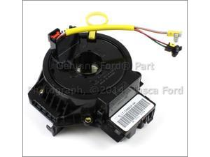 Ford OEM Clockspring Contact #5L1Z-14A664-A