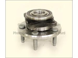 Ford Mercury OEM Front Wheel Hub Assembly #8F9Z-1104-C