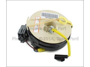 OEM Airbag Clock Spring Ford F250 F350 F450 F550 Sd #5C3Z-14A664-A