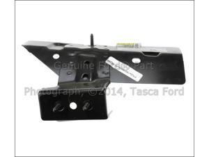 OEM Rh Cowl Panel Reinforcement Ford E150 E250 E350 E450 Esd Econoline