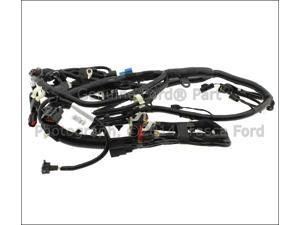 OEM Engine Wiring Harness Ford Explorer Sport Trac Mercury Mountaineer 4.0L