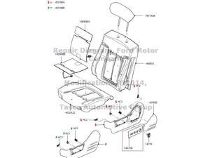 Nordictrack Nttl 09610 Wiring Diagram together with Smart Car Tailgate Switch Diagram furthermore Wiring Diagram Sistem L u Kepala furthermore Mercedes Sprinter Intermittent Turn Indicator Cure likewise  on mercedes towbar wiring diagram
