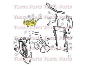 T4374296 Tcm located 2002 2004 jeep grand in addition ID 2711 as well RepairGuideContent in addition Ford Engine Recall besides T13734258 Fuel filter 2006 liberty 3 7l located. on 2004 jeep liberty gas tank