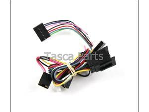A9Y4_1_20160411502807280 dodge ram overhead console wiring harness wiring diagrams Dodge Ram Tail Light Wiring at et-consult.org