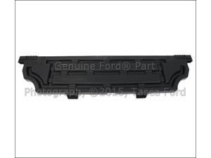 Genuine OEM All Weather Black Truck Bed Tailgate Divider 2015-2016 Ford F150