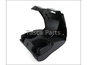 OEM Instrument Panel Cup Holder 98-02 Dodge Ram 1500 2500 3500 #5FR421AZAE