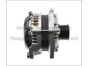 OEM Alternator 2011-2015 Ford F250 F350 F450 F550 Super Duty
