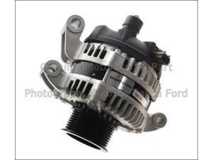 OEM Heavy Duty Alternator 2008-2010 Ford F250 F350 F450 F550 Super Duty