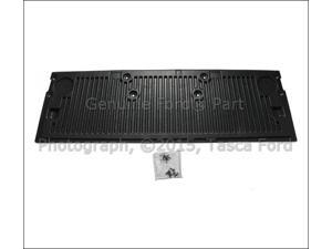 OEM Tailgate Bed Liner 2008-2015 Ford F250 F350 F450 F550 Super Duty