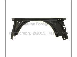 OEM Cooling Fan Upper Shroud 6.4L V8 2008-10 F250 F350 F450 F550 Super Duty