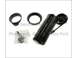 Ford OEM Diesel Emissions Fluid Pump #BC3Z5J225L