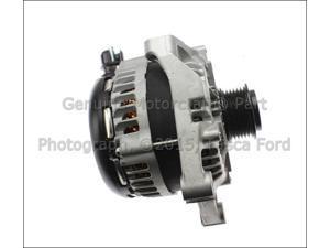 Ford OEM Alternator #DC2Z10346C