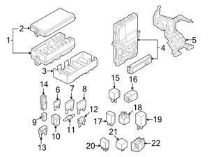 ignition electrical. Black Bedroom Furniture Sets. Home Design Ideas