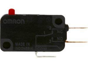 Emerson 28QBP0495 Switch