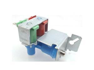 61005626 - Magic Chef Aftermarket Replacement Water Valve