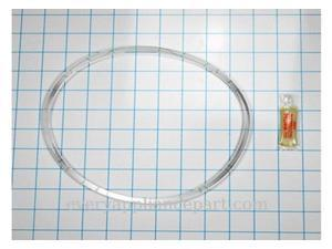 PART # 902115 OR 6-9021150 GENUINE FACTORY OEM ORIGINAL DISHWASHER PUMP BELT ...