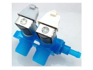 8182862 - Maytag Aftermarket Replacement Washing Machine Water Valve