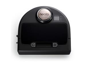 Neato Botvac Wifi Connected Robot Vacuum Cleaner