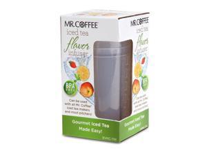 Mr. Coffee® Iced Tea Flavor Infuser BVMC-TN1