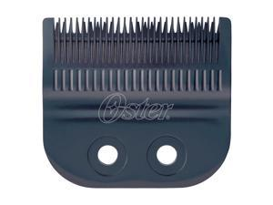 Oster® Adjustable Blade Size 000-1 Fits The Vibe Clipper 076913-916-000