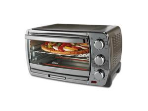 Oster® Convection Countertop Oven TSSTTVSK02