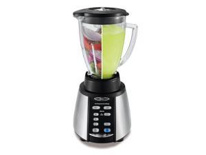 Oster 7-Speed Reversing Motor Blender and Food Processor