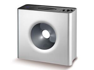 Holmes® Warm & Cool Mist Humidifier HUL8000-TUM