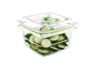 The NEW FoodSaver® Fresh Container, 5 cup FAC5-000